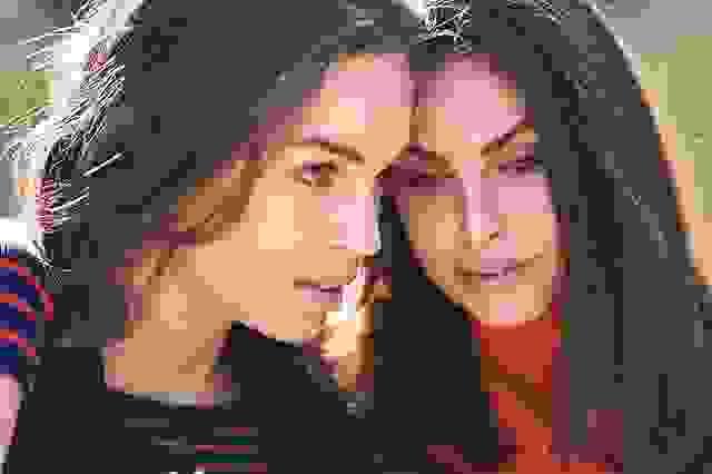 Ines & Ines